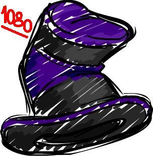 PurpleFairHat[1]